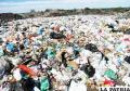 Las bolsas de plástico son nocivas para la salud del planeta