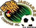 Jaguares en busca de Alianza