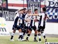 Integrantes de Alianza Lima quieren repetir triunfos en la Libertadores