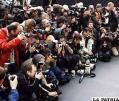 Periodistas continúan siendo agredidos en el cumplimiento de su labor