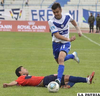 Luiz Carlos Vieira