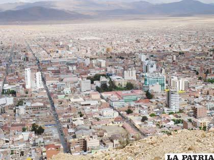 Empresarios demandan acciones de autoridades para impulsar proyectos en la región