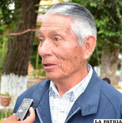 EDWIN TÓRREZ ACHÁ