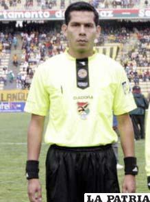 Juan Nelio García