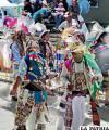 La competencia m?s dura del mundo y su paso por Bolivia