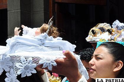 Cada 6 de enero los católicos recuerdan la festividad de los Reyes Magos