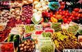Beneficios de consumir  productos regionales