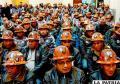 Cooperativistas aguardan una respuesta favorable del Gobierno nacional /Notimérica