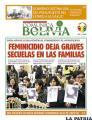 COMUNICA BOLIVIA