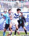 Prensa internacional, destaca cuarta fecha del torneo de la Liga