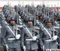 Generales de Brigada primeros de cada curso son discriminados y no acceden al grado que por méritos y justicia les corresponde
