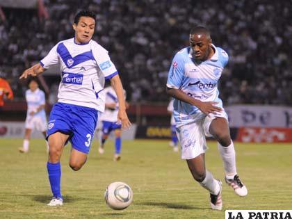 Vargas y Andaveris