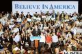 Romney gana Florida y da  vuelta a la tortilla electoral