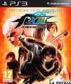 The King of Fighter XIII, el videojuego de la Semana