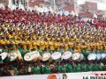 Festival de Bandas, parte de la Obra Maestra