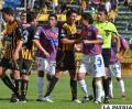 The Strongest y La Paz FC se miden con la necesidad de ganar
