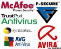 ¿Cómo me protejo de los Virus de Computadora?