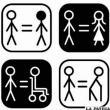 Discriminar es seleccionar excluyendo