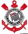 """Corinthians apelará  la """"injusta"""" sanción"""