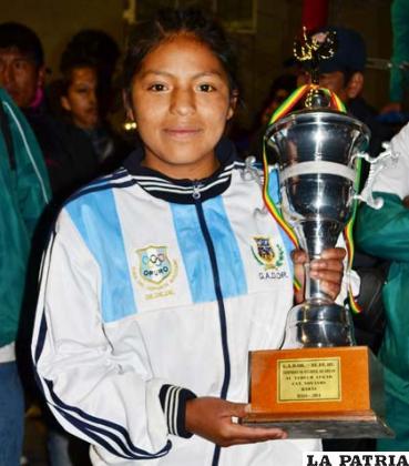 Wendy Altamirano