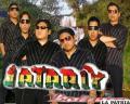 Jatariy Bolivia proyecta difundir su  música en diferentes regiones del país