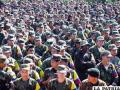 Grupo de la Fuerzas Armadas Revolucionarias de Colombia