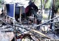 ONU expresa profunda preocupación  por atentado contra víctimas de dictadura
