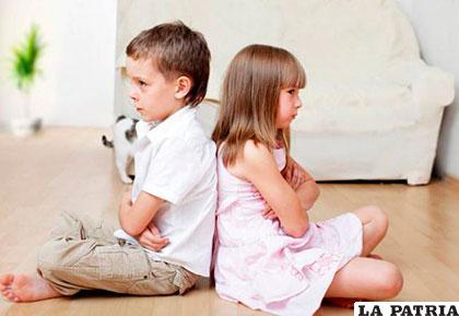 Hoy por hoy, la psicología y sociología han hecho exhaustivos estudios acerca de las relaciones familiares