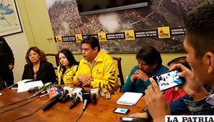 Pago a los discapacitados revilla pide recursos del fnse for Pago ministerio del interior