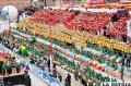 Festival de Bandas, un orgullo para Oruro