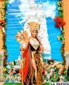 Danzas llenas de fe