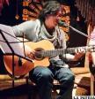 Carlos Villegas: La percepción de la  vida me lleva a construir mi música