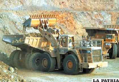 Chile plata duplicar producci n con entrada en operaci n - Como se pule la plata ...