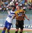 San José y The Strongest  con promesa de buen fútbol
