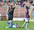 Bolívar no para de empatar,  La Paz FC sigue sorprendiendo