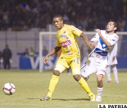 San José eliminó a Atlético Huila en Copa Sudamericana