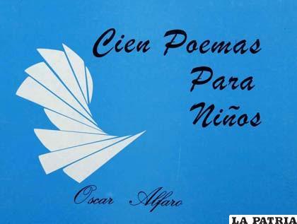 POEMAS CORTOS DE AMOR - versos-poemas-frases.com