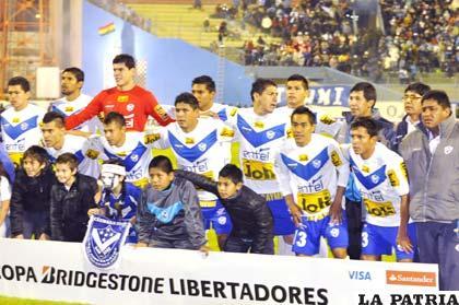 El elenco de San José hoy cumple 71 aniversario de función con el compromiso de conquistar el cetro máximo en el torneo Clausura