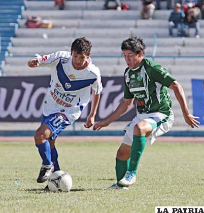 Gomes será parte del equipo principal en San José