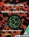 """""""Nomenclatura en Química Inorgánica"""""""