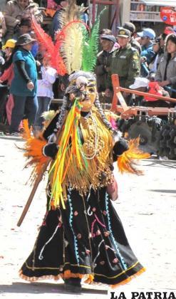 Abuela en vestido largo mega culote - 2 part 5