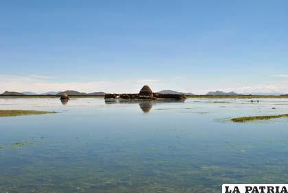 Kochipiaccala, un paraíso turístico