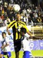 """""""Santos y atigrados"""" vuelven a jugar en La Paz"""