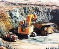 El sector minero mediano privado es el que paga mayores regalías