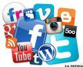 Redes sociales influenciaron en resultados del referendo 2016 /REASONWHV.ES