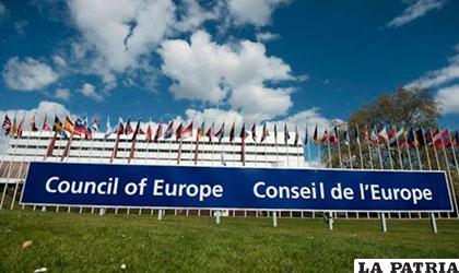 Comisión de Venecia es un brazo consultivo del Consejo de la Unión Europea /24matins.es