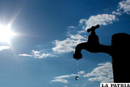 El Banco de Desarrollo de América Latina, destaca los avances de su estudio regional sobre la seguridad hídrica