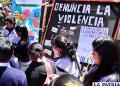 La violencia psicológica causa la disminución de autoestima