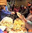El precio del pan no varía y el abastecimiento es normal en la ciudad /Archivo
