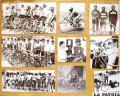 La historia a través de las fotografías /LA PATRIA